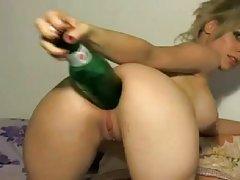 порно видеа од плати сајтови Убедувал курва секс