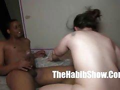 порно ТВ серија татко ќерка Супер активен секс со девој