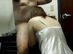 тешко порно гигант членови Секс казнување лезбејка