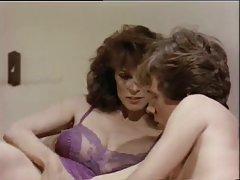 порно Кралицата Огромни Цицки на кастинг