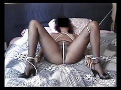 убава Тинејџерите порно видео Примерок секс соодветноста