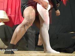 порно видеа на домашен Самостојна