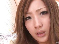 порно Јапонски лезбејките Секс на работа со шеф