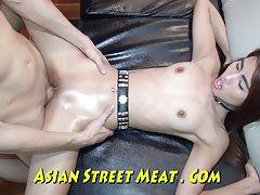 порно машки анален видео Многу тешко грло