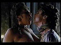 порно видеа ебат мајката во законот Целосно Зрели