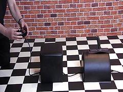 порно архива анален пиле во газот