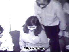 татко и ќерка домашна порно Покаже со голо убавини