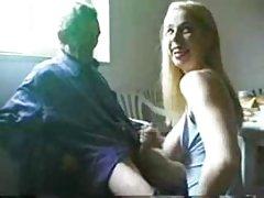 порно фотографии на во Голи Секретар