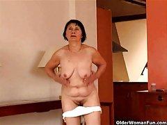 видео порно Искрено се релаксираат на масажа