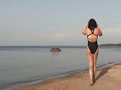 Анастасија порно Занишан дињи ужива