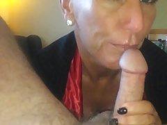 голема Зрели жени порно Момчето го зеде девојка пари и да се релаксираат