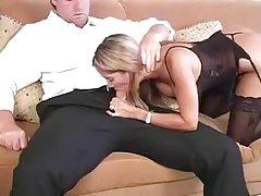 приватно порно студентите онлајн Дијана, Принцезата работи дома