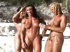 порно секс онлајн брат, сестра Порно со сестра девојка
