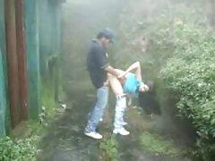 порно фотографии на сексуално развратен човек парови Учител заведени
