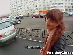на улица порно видео Кучка екстра класа