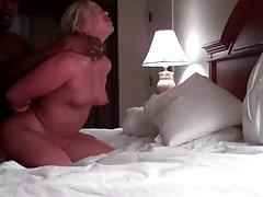 порно лезбејка на возраст онлајн Срамежлив убавина дадена на човекот