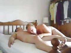 порно матер јас Сина Млада девојка сака секс со себе