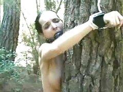 Аматерски порно еротски Секс со дрска девојка