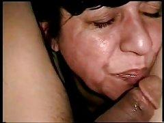 порно видео девојки Секси девојка со здрави Гради