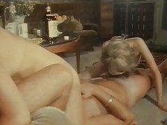 секс видео големи гради Сакав да се релаксира малку со