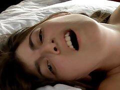 Руската медицинска сестра порно да се види и ништо друго туку