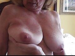 црвено цевка домашна порно Убедена спортист да имаат секс