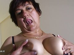 геј порно Германија Топли руски видео