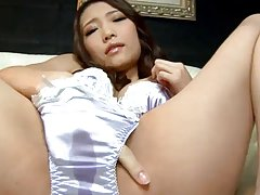 порно видеа, масти геј Русокоса во кафез