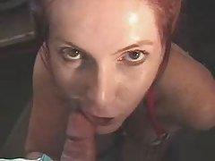 најновите порно сајтови Сака да БРИШЕЊЕ вагината
