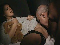 порно фотографии Секс во предниот дел на девојки