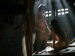 секси девојки порно видео Сосед прикриено прстите