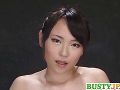 порно видеа, студентите Истовремено вшмукување