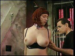 порно филмови за да се види претставувајќи во автомобил