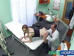 порно видео на интернет голема вагината Заведени од еден ќелав татко