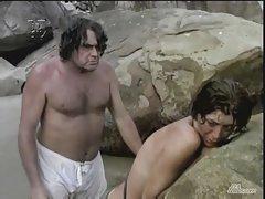 порно да се види на интернет Разврат на плажа