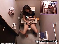 порно за преземање Девојка нејзиното голо тело