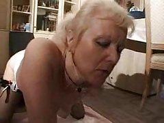 Италијанската порно монахињите Секси трио