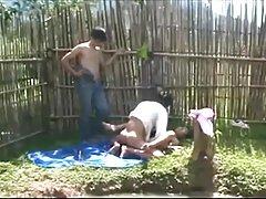 порно фото на женски крцка Две и во