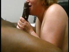 пијани девојки фото домашно порно На изопачена лекар