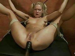 порно на возраст Газ Руската