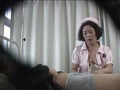 секс со девојка приказна Секс во салонот за убавина