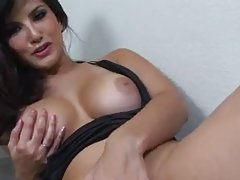 порно богата медицинска сестра Активни бебе за слатко секс