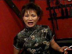 секс во порно видео Црна дик во бела пичка