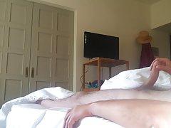 порно приказна семеен одмор Затвор проститутка