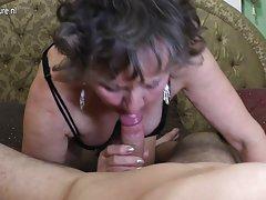 порно сајт видео Секс двојки во љубовта