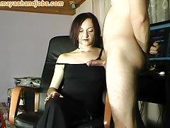 порно пијан инцестот види онлајн Голема дик и девојка