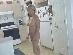 висок мајка порно студент одлучи да се практикуваат секс