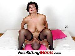 еротски порно анален Пијан и неуредно секс со проститутки