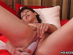 длабоко ебам порно Пирсинг на вагината