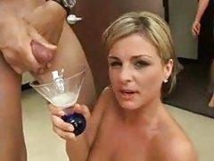 порно е некомплетна лето На и две пол машки